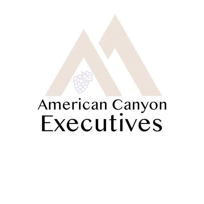ACE Logo (002)